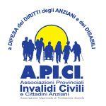 Apici Roma